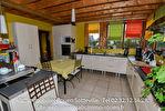 TEXT_PHOTO 2 - Maison Bourgtheroulde Infreville 6 pièce(s) 249 m2
