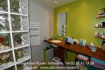 TEXT_PHOTO 4 - Maison Bourgtheroulde Infreville 6 pièce(s) 249 m2