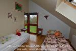 TEXT_PHOTO 7 - Maison Bourgtheroulde Infreville 6 pièce(s) 249 m2