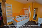 TEXT_PHOTO 8 - Maison Bourgtheroulde Infreville 6 pièce(s) 249 m2