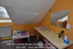 TEXT_PHOTO 9 - Maison Bourgtheroulde Infreville 6 pièce(s) 249 m2