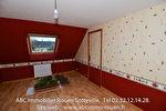 TEXT_PHOTO 6 - Maison Bourgtheroulde Infreville 5 pièce(s) 125 m2