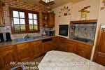 TEXT_PHOTO 7 - Maison Bourgtheroulde Infreville 5 pièce(s) 125 m2