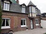 TEXT_PHOTO 9 - Maison Caudebec Les Elbeuf 4 pièces 88 m2