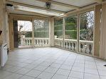 TEXT_PHOTO 3 - Maison Le Buquet 5 pièce(s) 107 m2