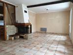 TEXT_PHOTO 4 - Maison Le Buquet 5 pièce(s) 107 m2