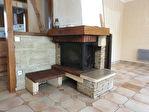 TEXT_PHOTO 5 - Maison Le Buquet 5 pièce(s) 107 m2