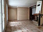 TEXT_PHOTO 6 - Maison Le Buquet 5 pièce(s) 107 m2