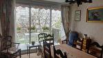 TEXT_PHOTO 1 - Appartement Sotteville Les Rouen F4 71 m2