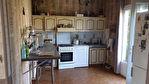 TEXT_PHOTO 3 - Maison individuelle Saint Aubin Les Elbeuf 3 pièces 80m2