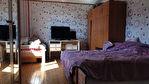 TEXT_PHOTO 5 - Maison individuelle Saint Aubin Les Elbeuf 3 pièces 80m2