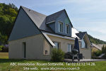 TEXT_PHOTO 0 - Maison Pont Audemer 5 pièce(s) 130 m2
