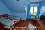 TEXT_PHOTO 9 - Maison Pont Audemer 5 pièce(s) 130 m2