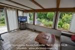 TEXT_PHOTO 1 - Maison Bourg Achard 5 pièce(s) 106 m2