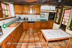 TEXT_PHOTO 3 - Maison Bourg Achard 5 pièce(s) 106 m2