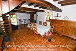 TEXT_PHOTO 4 - Maison Bourg Achard 5 pièce(s) 106 m2