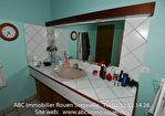 TEXT_PHOTO 6 - Maison Bourg Achard 5 pièce(s) 106 m2