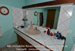TEXT_PHOTO 7 - Maison Bourg Achard 5 pièce(s) 106 m2