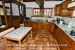 TEXT_PHOTO 8 - Maison Bourg Achard 5 pièce(s) 106 m2