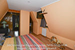 TEXT_PHOTO 11 - Maison Bourg Achard 5 pièce(s) 106 m2