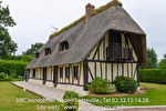 TEXT_PHOTO 13 - Maison Bourg Achard 5 pièce(s) 106 m2