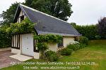 TEXT_PHOTO 14 - Maison Bourg Achard 5 pièce(s) 106 m2