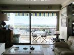 TEXT_PHOTO 3 - Appartement Mandelieu La Napoule 5 pièce(s) 109 m2