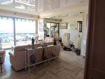 TEXT_PHOTO 4 - Appartement Mandelieu La Napoule 5 pièce(s) 109 m2
