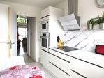 TEXT_PHOTO 5 - Appartement Mandelieu La Napoule 5 pièce(s) 109 m2