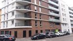 TEXT_PHOTO 0 - Appartement Rouen 4 pièces 80 m2