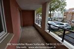 TEXT_PHOTO 6 - Appartement Rouen 3 pièce(s) 65 m2