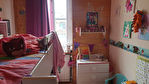 TEXT_PHOTO 5 - Maison Le Petit Quevilly 3 pièce(s) 71 m2