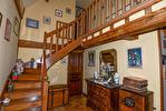 TEXT_PHOTO 6 - Maison Thiberville 6 pièce(s) 170 m2