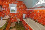 TEXT_PHOTO 7 - Maison Thiberville 6 pièce(s) 170 m2