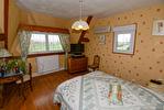 TEXT_PHOTO 8 - Maison Thiberville 6 pièce(s) 170 m2