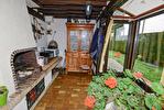 TEXT_PHOTO 13 - Maison Thiberville 6 pièce(s) 170 m2