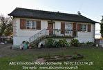 TEXT_PHOTO 1 - Maison Beuzeville 4 pièce(s) 115 m2