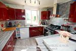 TEXT_PHOTO 1 - Maison Bourg Achard 165 m2