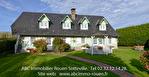 TEXT_PHOTO 7 - Maison Bourg Achard 165 m2