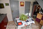 TEXT_PHOTO 13 - Maison Bourg Achard 165 m2