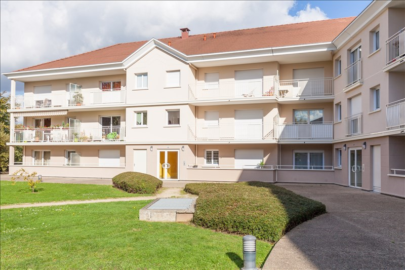 Appartement Guyancourt - 3 pièce(s)