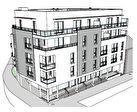 Appartement Angers 3 pièceS 63.98 m2