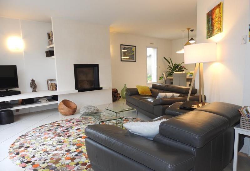 Maison Saint Georges Sur Loire 169 m2