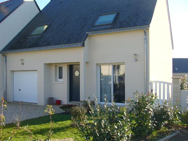 Montjean sur Loire EXCLUSIVITE