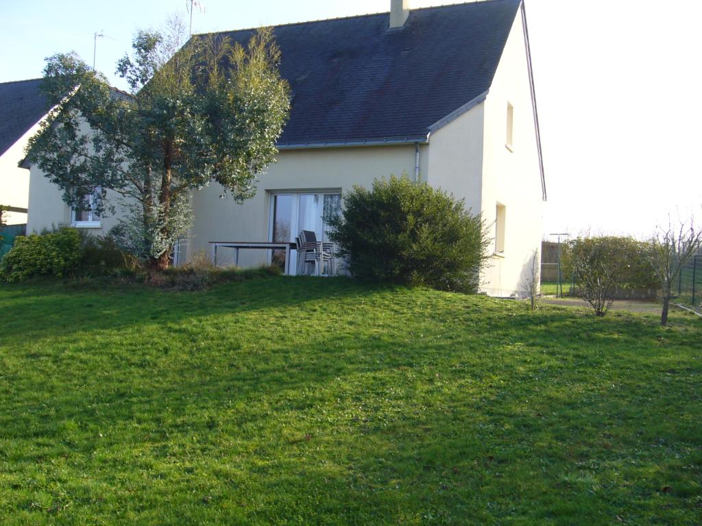 St Georges Sur Loire