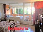 FRÉJUS - IDÉAL VACANCES appartement T3 - 53,00 m2