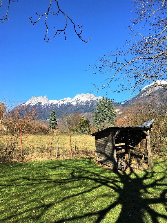 Vue  Splendide T3 standing  terrasse jardin Piscine -tennis - garage calme