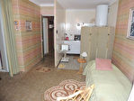 Appartement  1 pièce(s) 39 m2 Les Sables d'Olonne