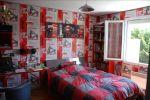 MAISON OLONNE SUR MER - 6 pièce(s) - 130 m2