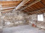 Maison Talmont Saint Hilaire 3 pièce(s) 142 m2